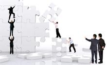Integrarea cu alte sisteme de management